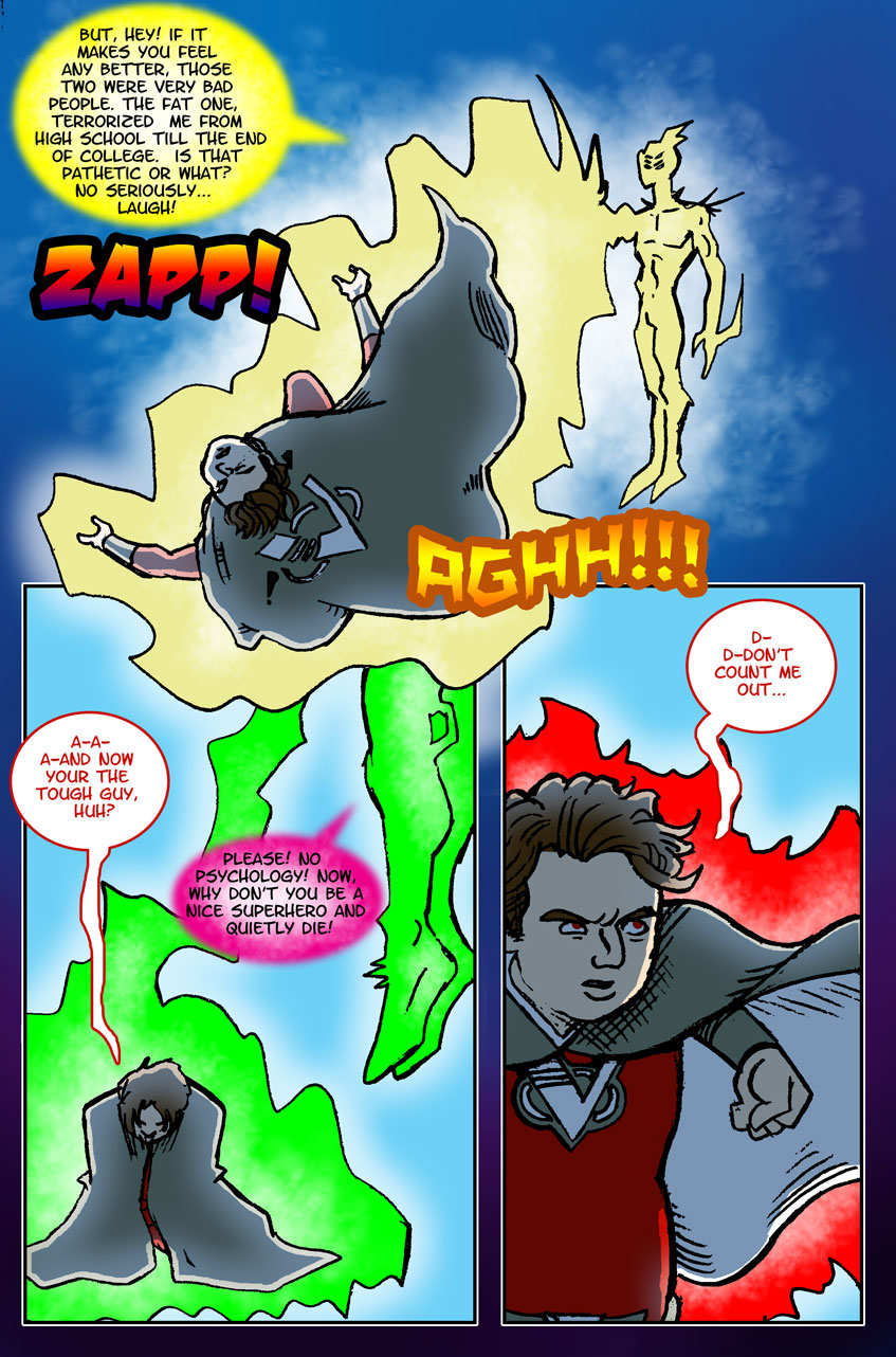 VICTORY chap 21 page 4