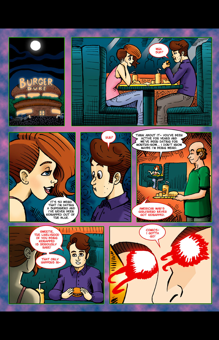 VICTORY chap 38 page 4