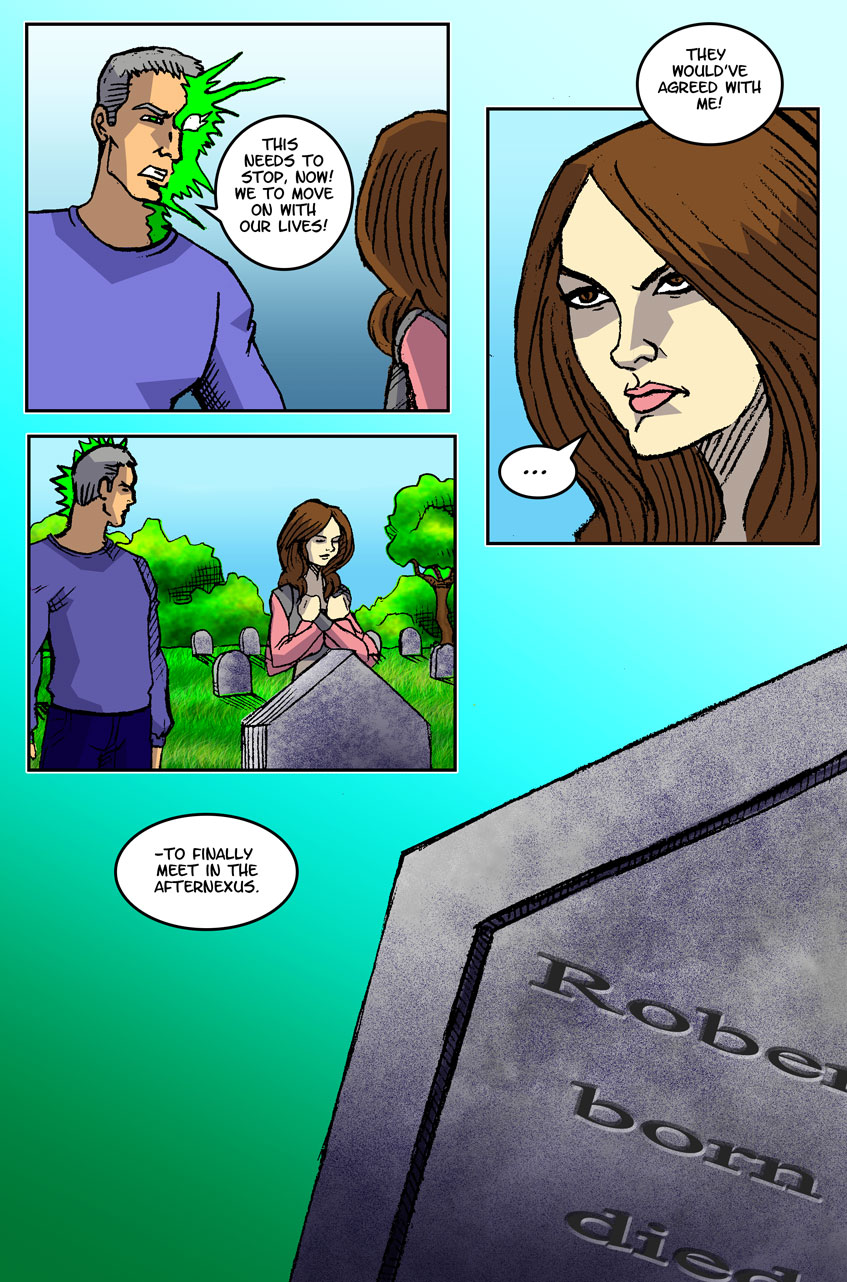 VICTORY chap 23 page 4