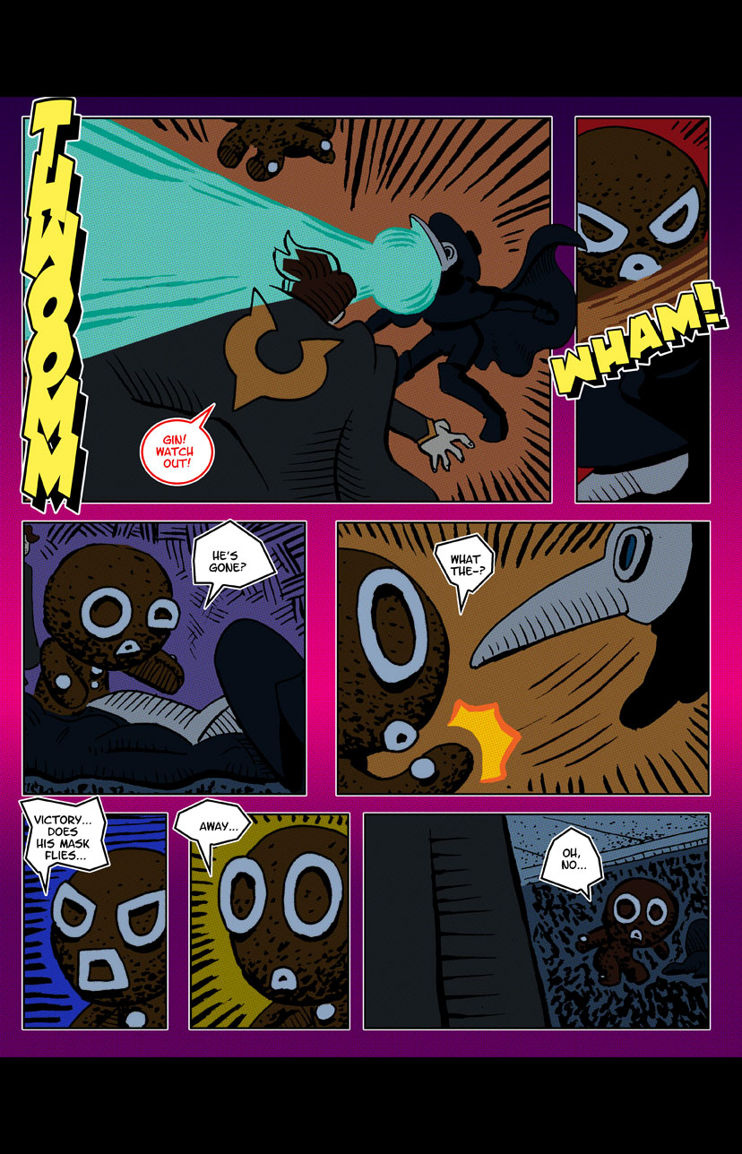 VICTORY chap 36 page 10