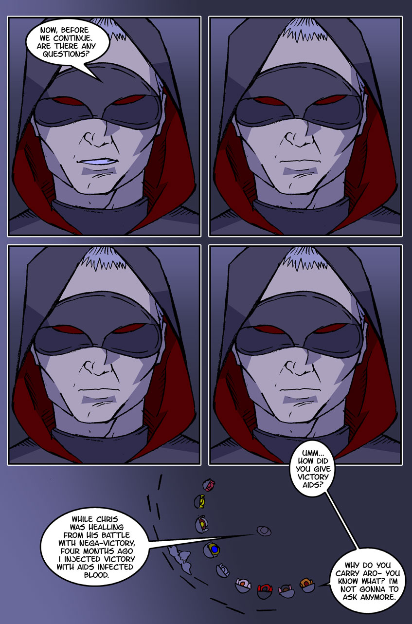 VICTORY chap 15 page 4