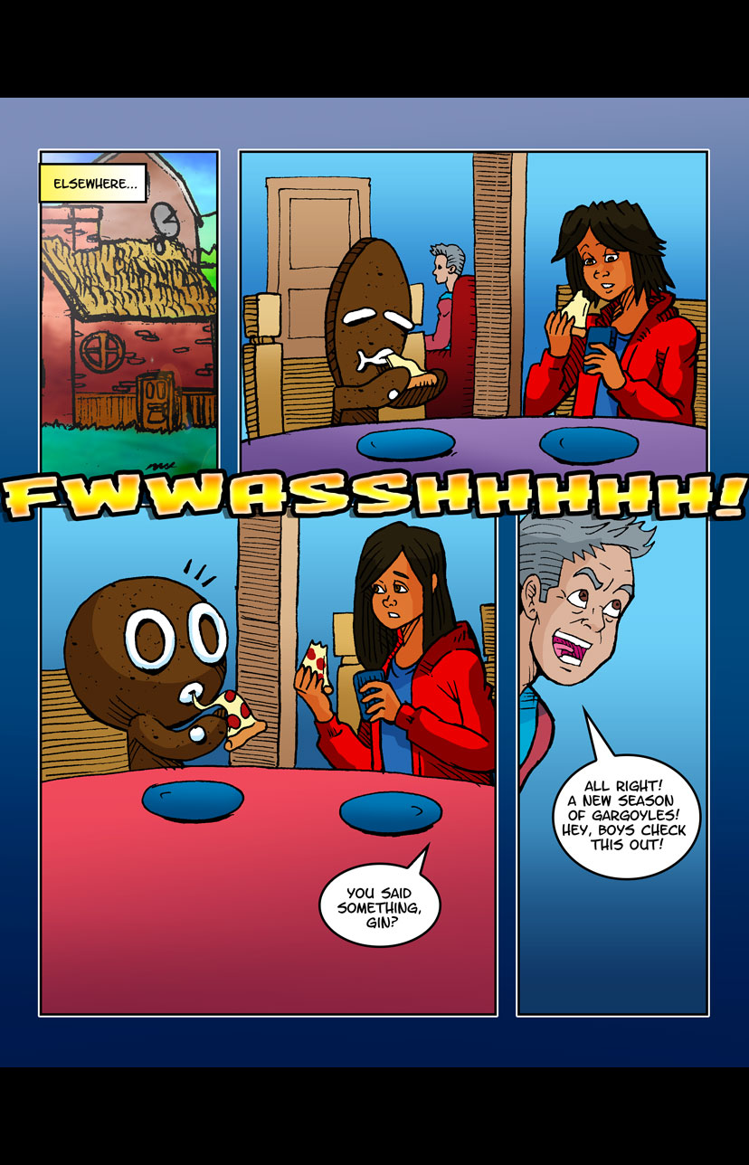 VICTORY chap 33 page 10