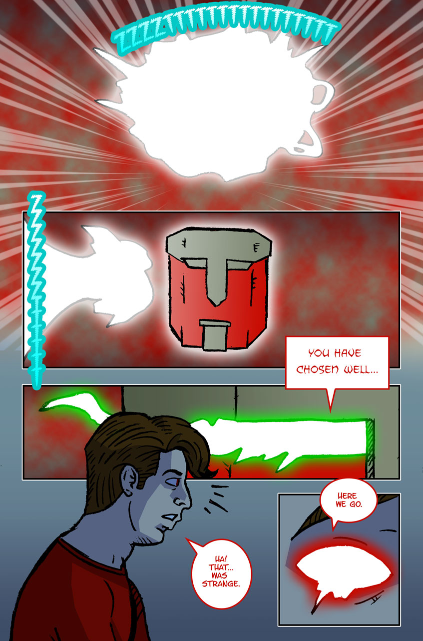 VICTORY chap 26 page 6