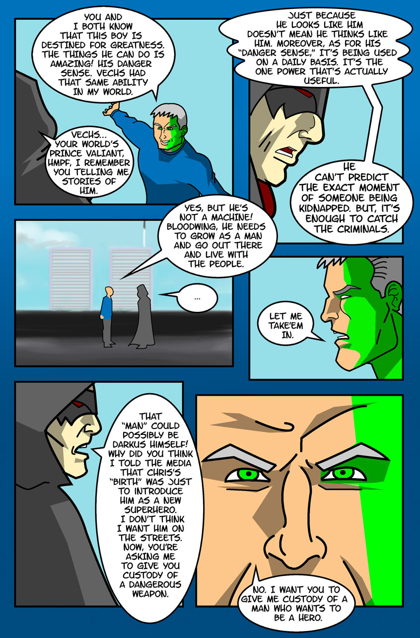 VICTORY chap 2 page 7