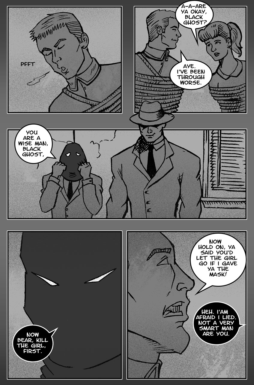 VICTORY chap 18 page 7