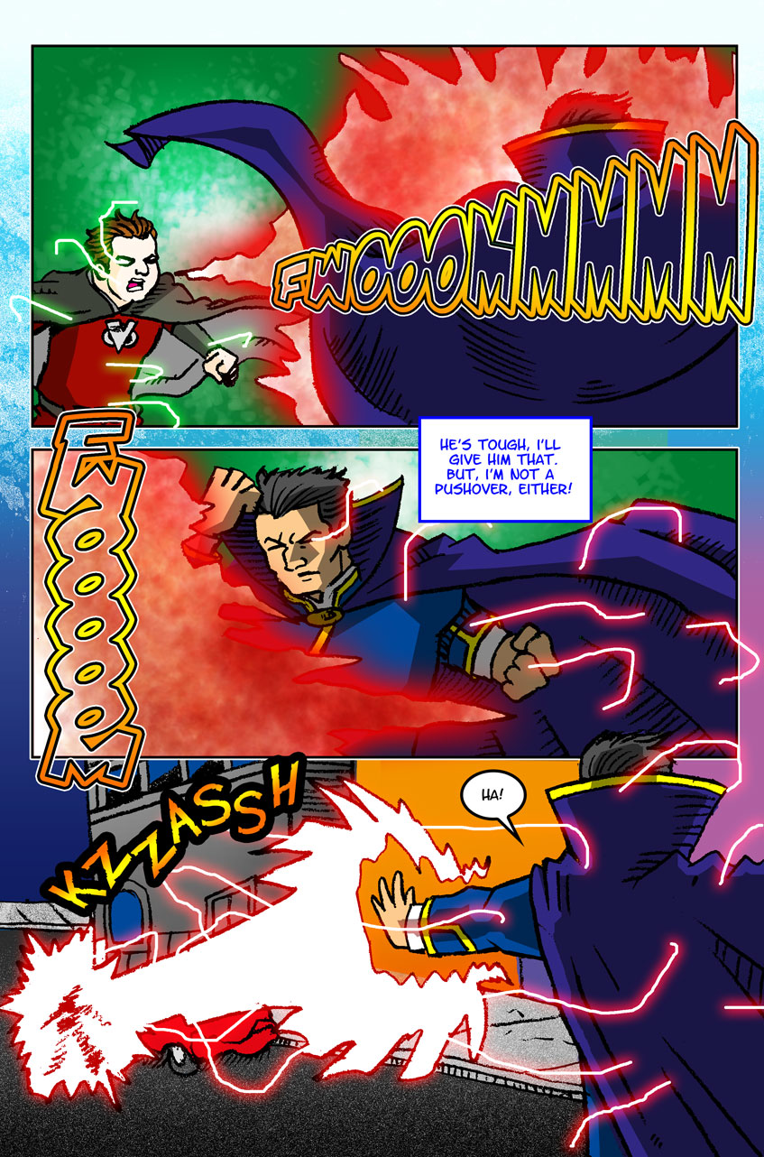VICTORY chap 24 page 12