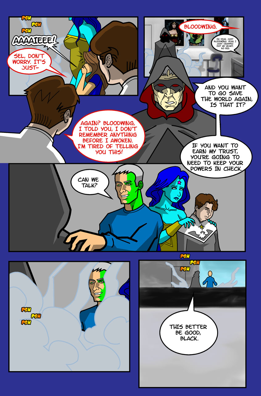 VICTORY chap 2 page 6