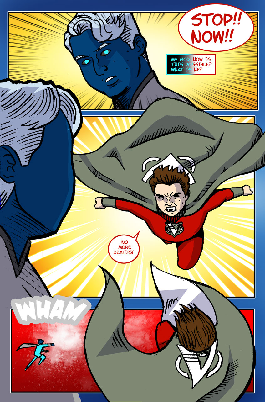 VICTORY chap 12 page 3