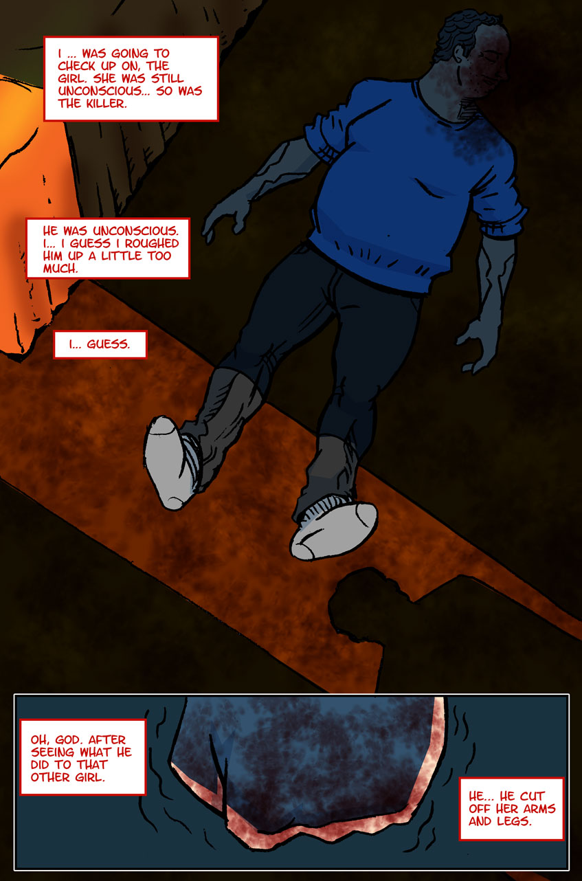 VICTORY chap 19 page 7