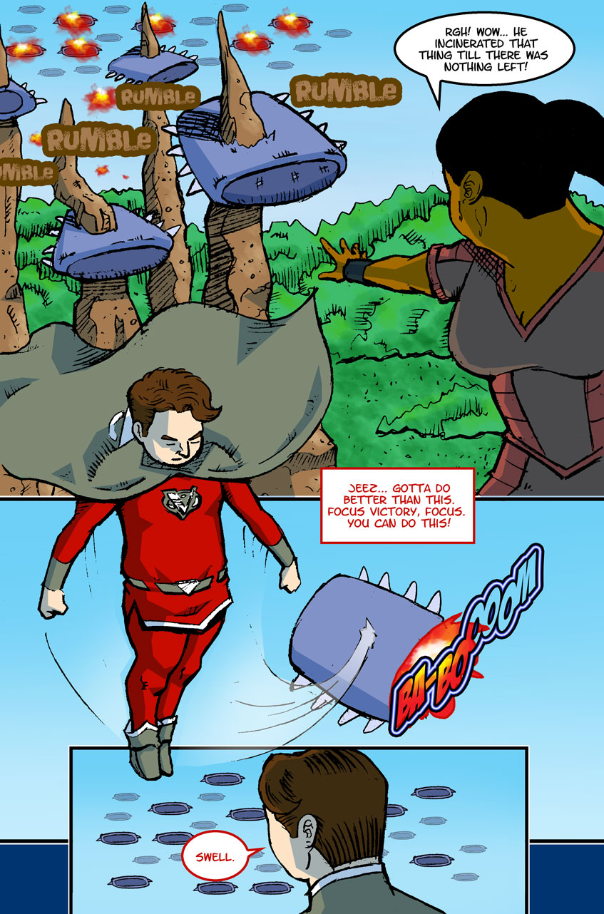 VICTORY chap 10 page 6