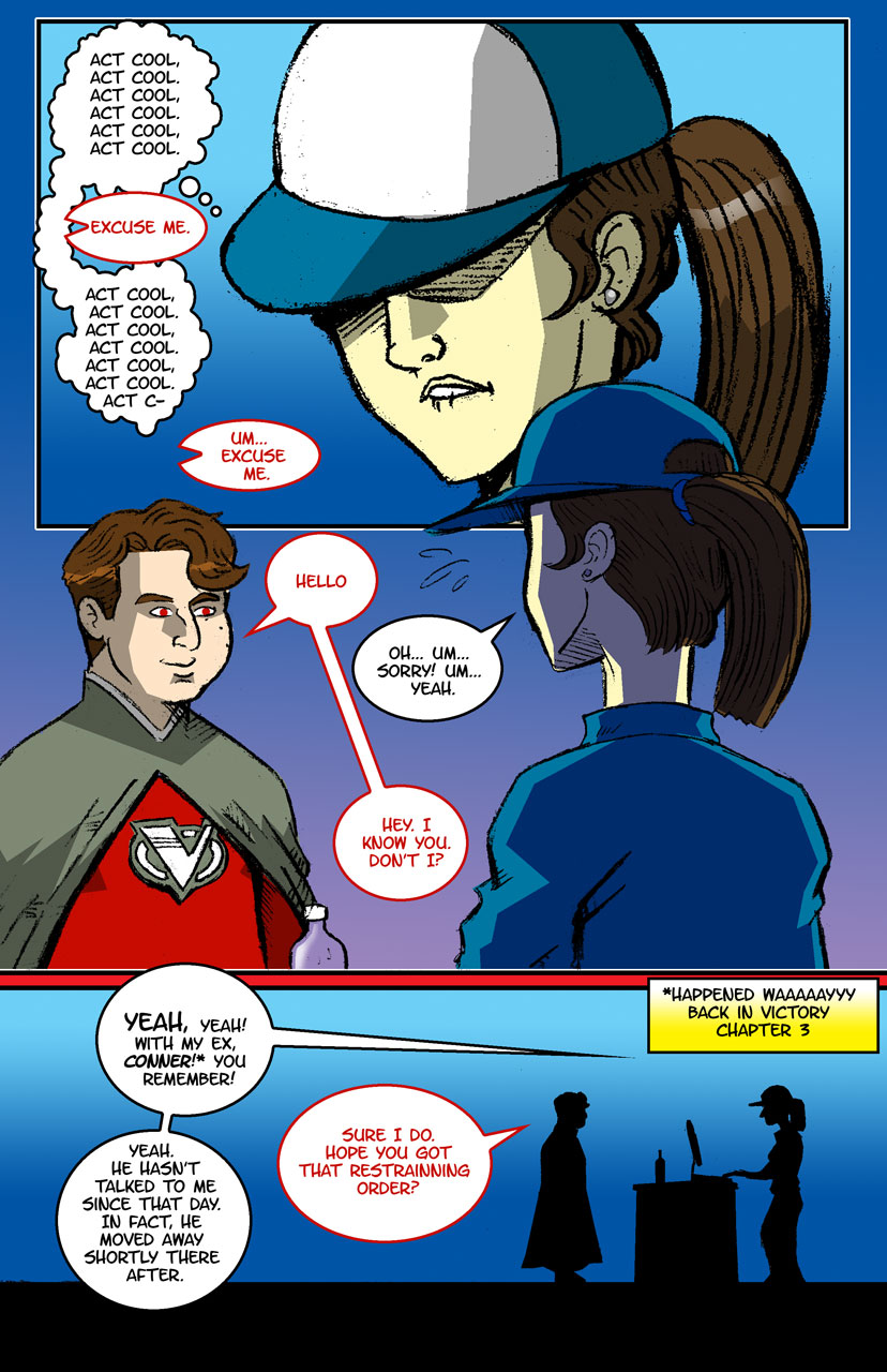 VICTORY chap 9 page 4