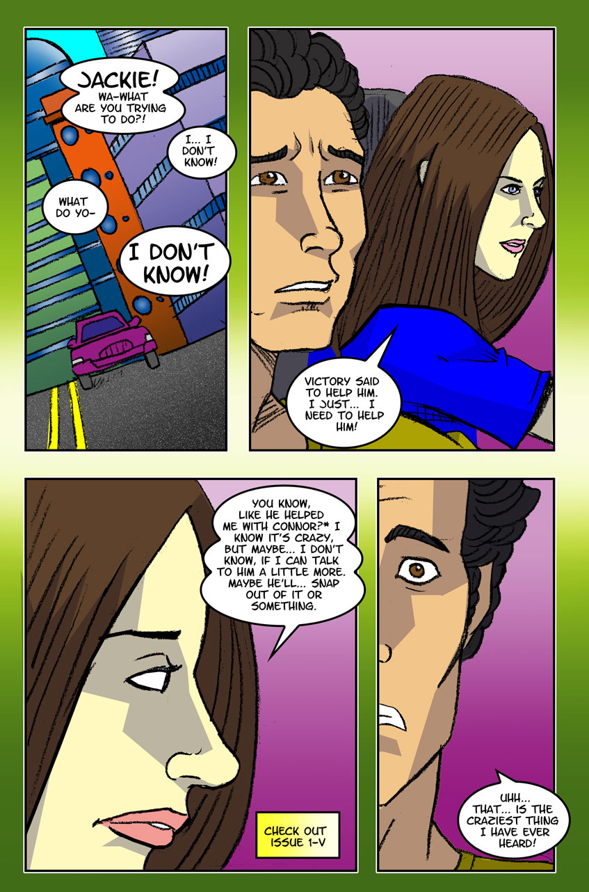 VICTORY chap 24 page 1