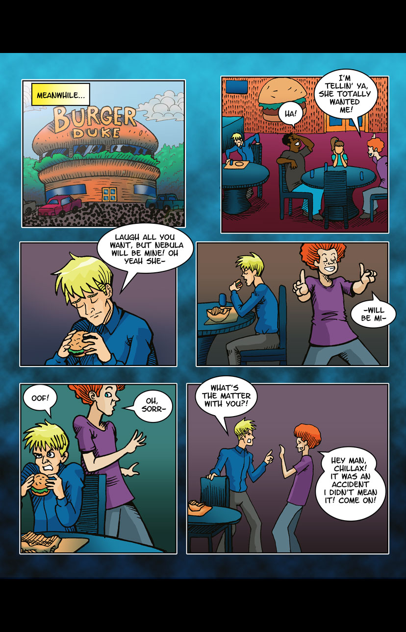 VICTORY chap 33 page 6