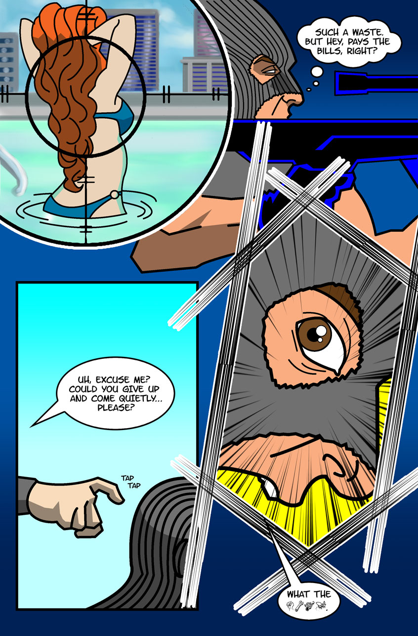 VICTORY chap 2 page 9