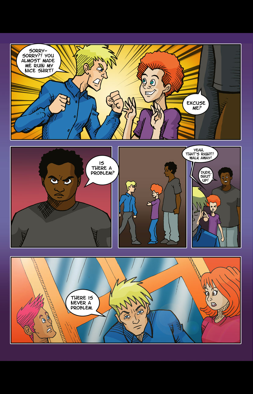 VICTORY chap 33 page 7