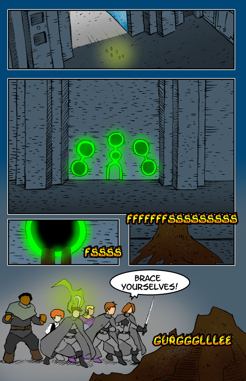 VICTORY chap 29 page 7