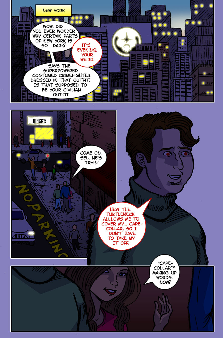VICTORY chap 18 page 1