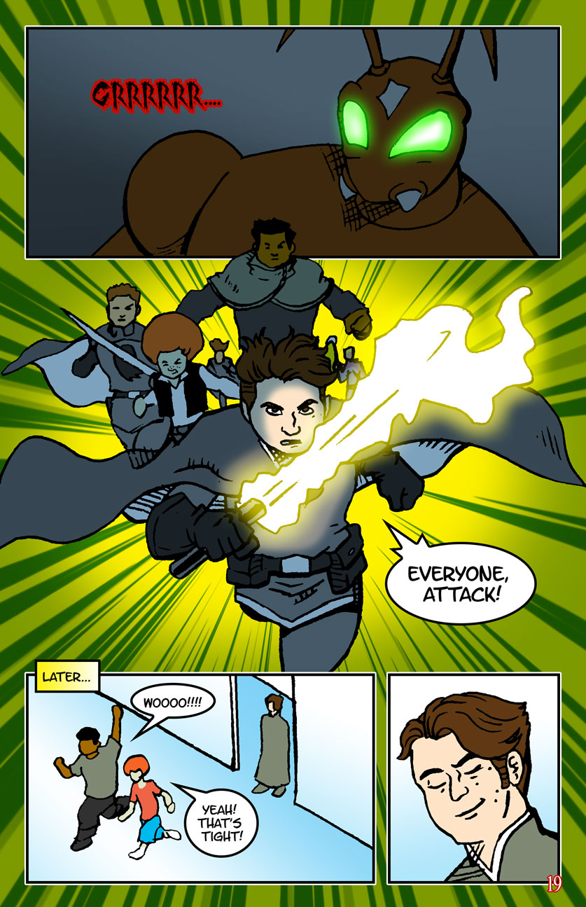 VICTORY chap 29 page 9