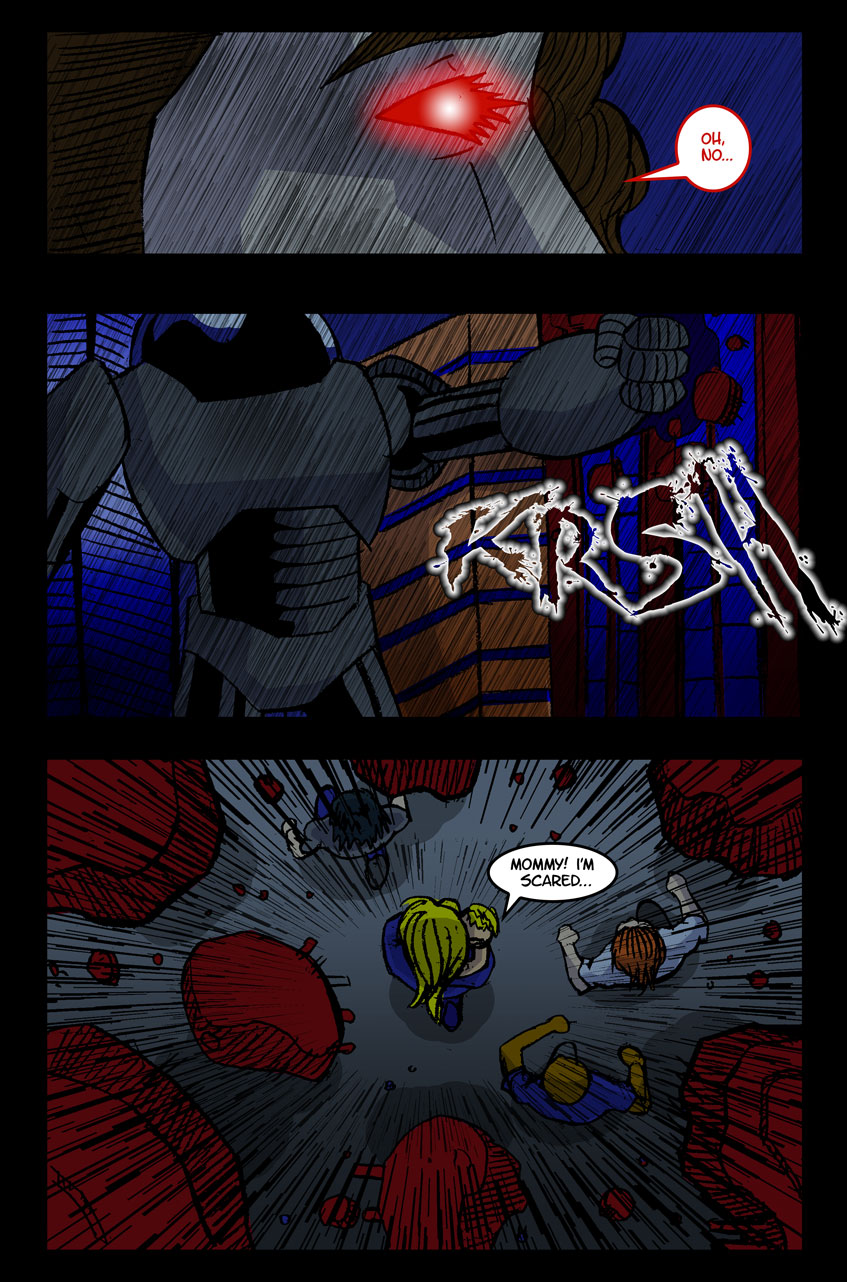 VICTORY chap 16 page 4