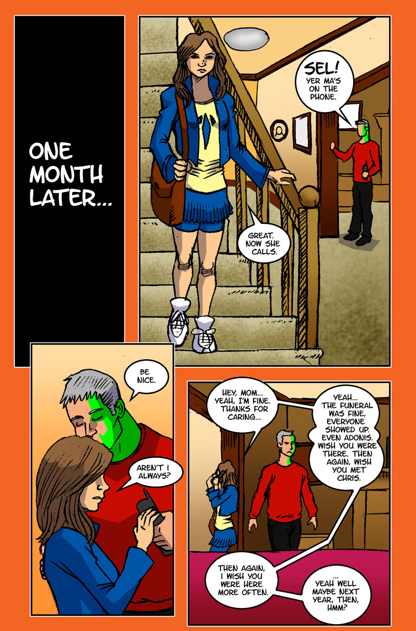 VICTORY chap 17 page 3