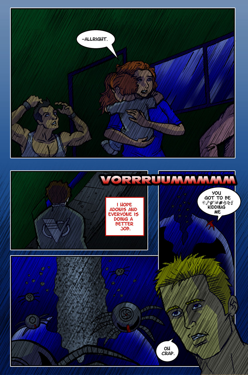 VICTORY chap 16 page 6