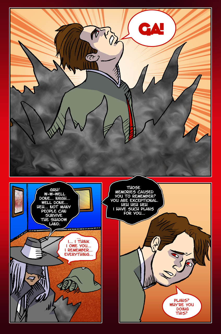 VICTORY chap 27 page 10