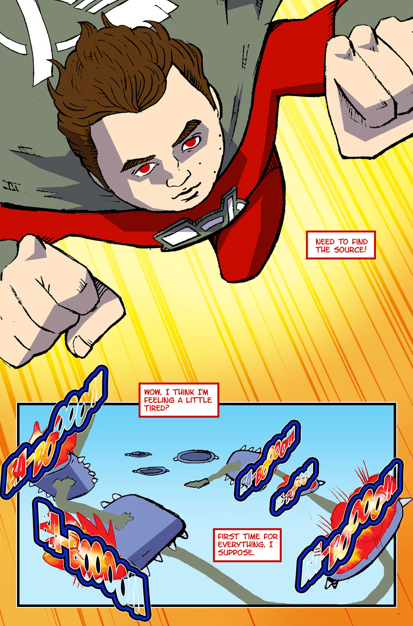VICTORY chap 10 page 7