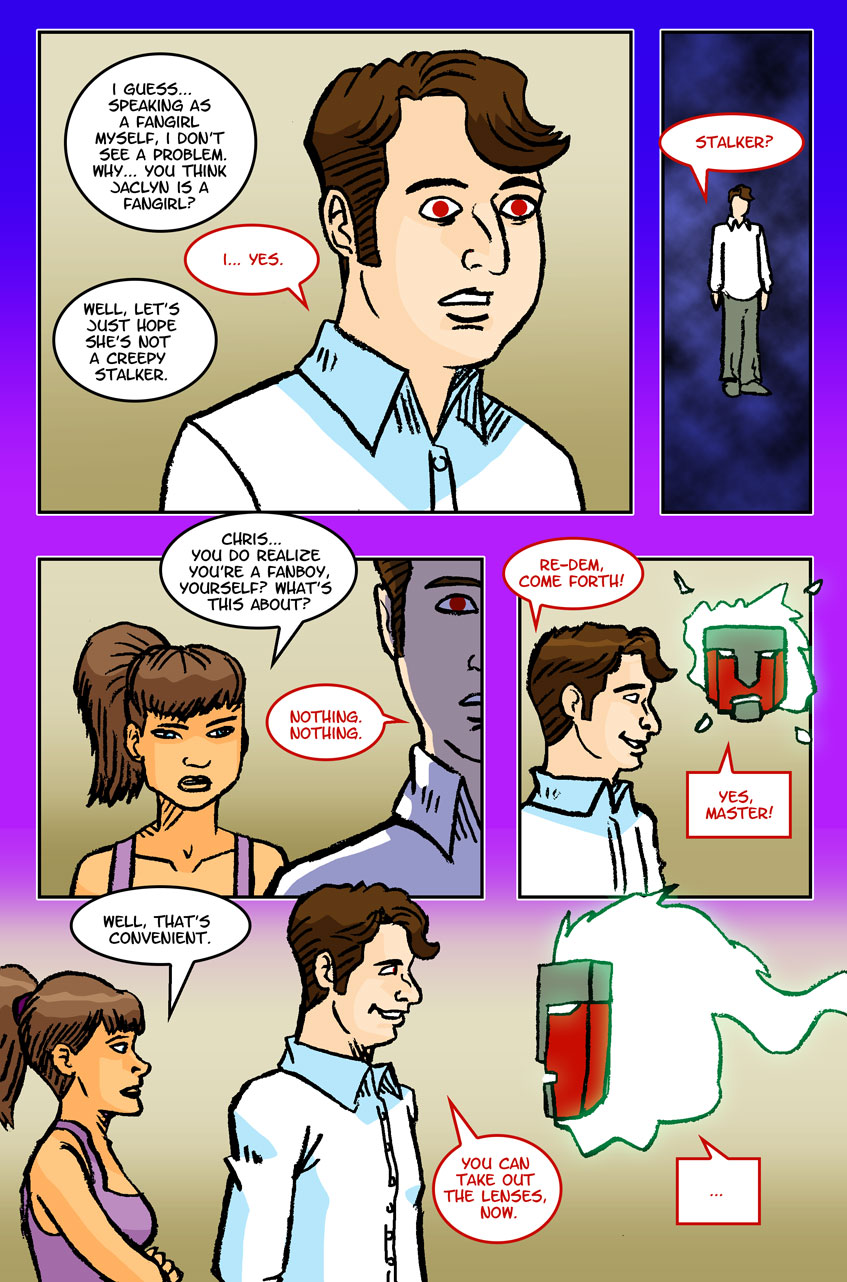 VICTORY chap 31 page 10