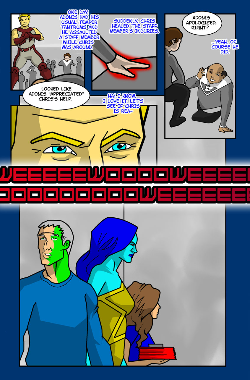 VICTORY chap 2 page 4