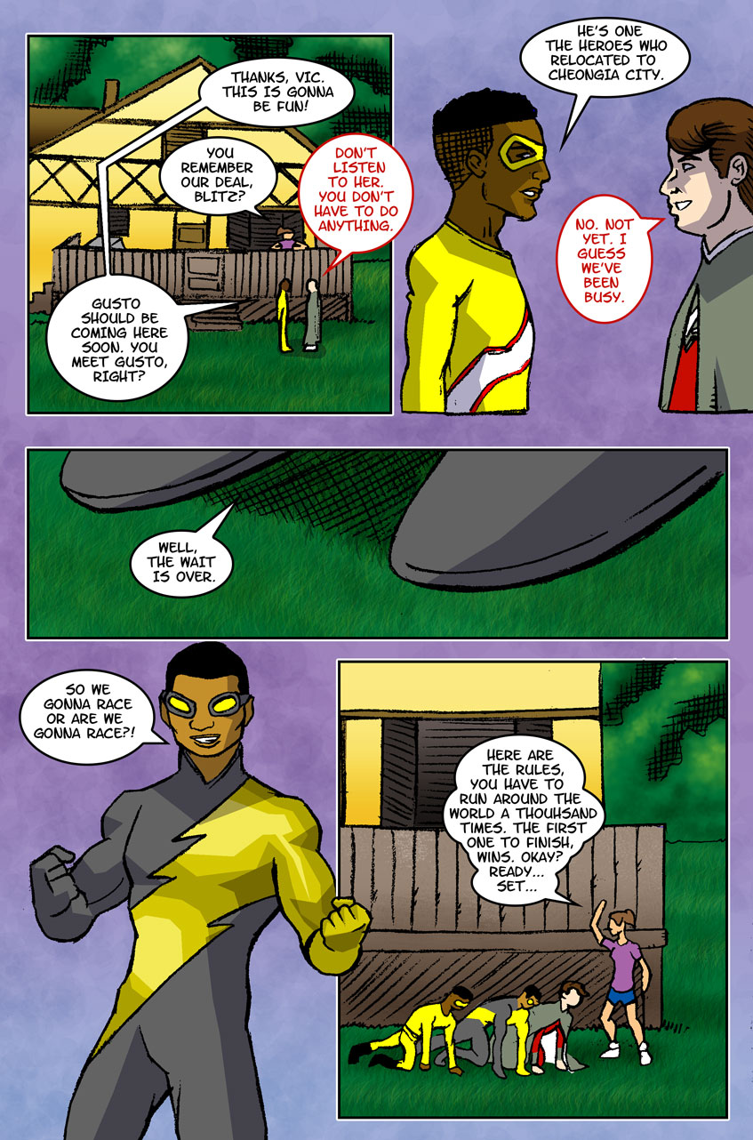VICTORY chap 15 page 9